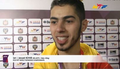 Jaouad_Weltmeister_interview