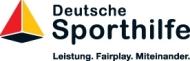 logo_sporthilfe