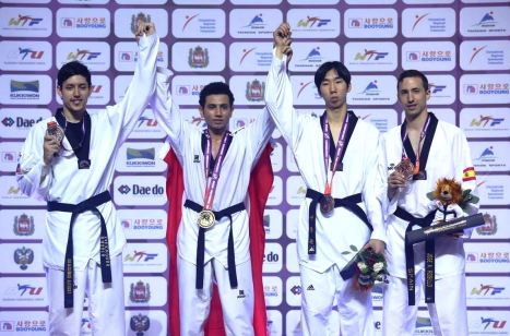 servet_gold_68kg_fighter