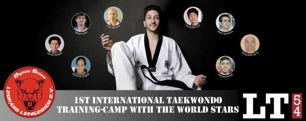 Taekwondo_Camp_mit_TAEKWONDO-WELTSTARS