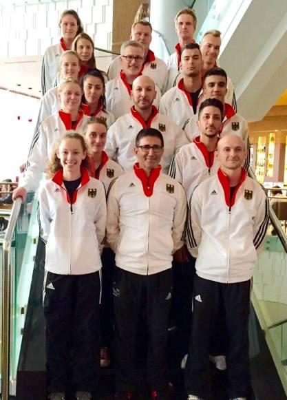 WM2015_German-Team3