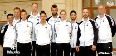 Baku_European_Games_GERMAN-nationalteam