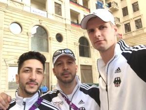Baku_Team2