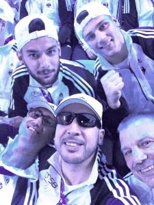 Baku_team3