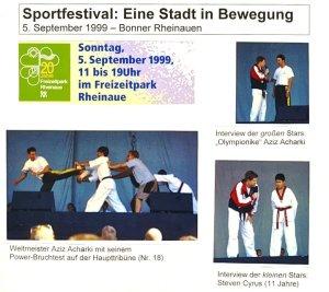 1999_Sportfestival_Rheinaue-Bonn