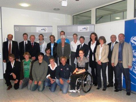 2011_NRW-Team