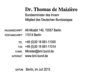 Briefkopf_BMI