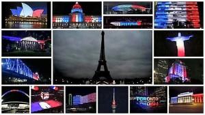 Paris_light