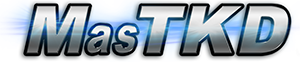 copy-logo-mastkd12