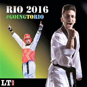 LT54_Rio2016