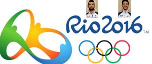 Rio2016_DTU
