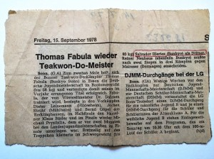 1978_DEM