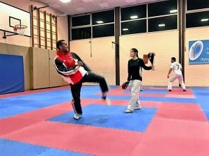 2015_last-training_2