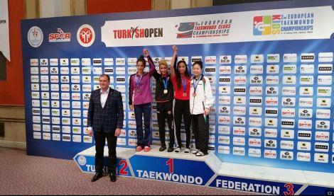 2016-Turkey_open