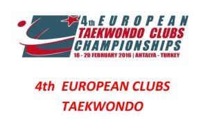 european_club-TKD