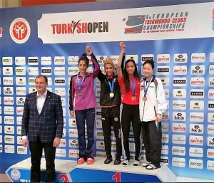 turkish_open