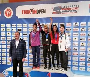 turkish_open