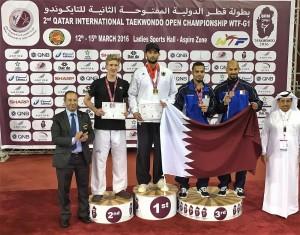 Qatar_Tahir_gold
