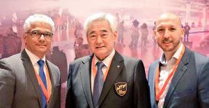 2016-presidents-cup-bonn