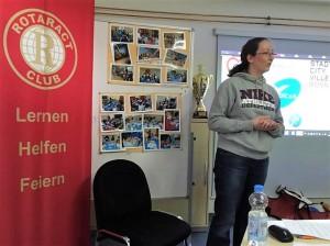 2016-04_ROTARACT-OTC-Bonn_03