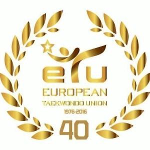 ETU_logo