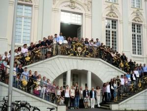 Bonn_ehrung_sportler