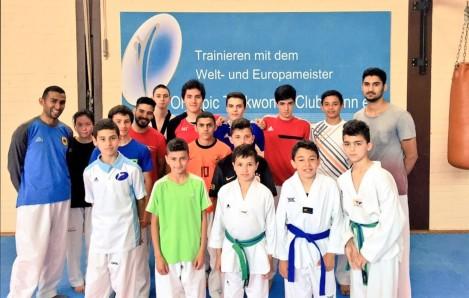 OTC-gruppe