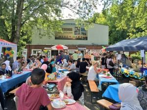 2016-08-27_OTC-Sommerfest_42