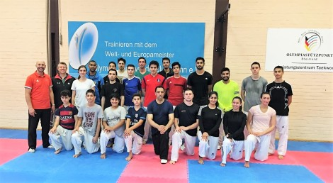 2016-08_OTC-group