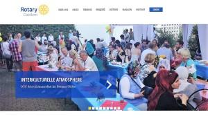RC-Bonn_Sommerfest2