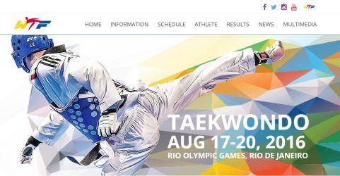 WTF_Rio2016