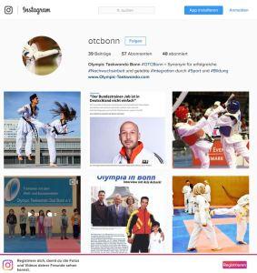 2017_otc-instagram