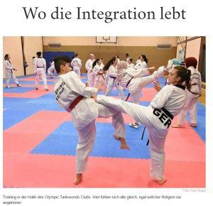 2017_ga_wo-integration-lebt