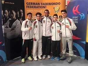 2017_german-open-team